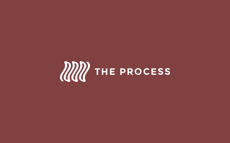 the-process-full-logo