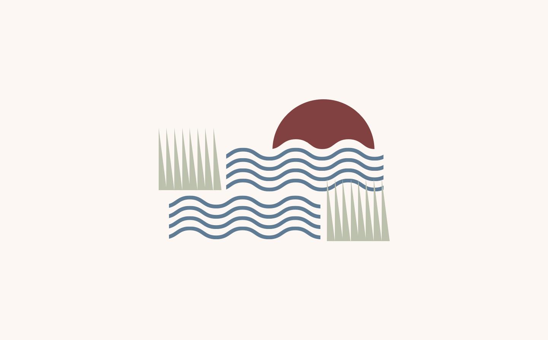 the-process-illustration