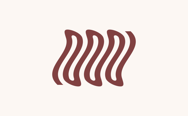 the-process-logo-symbol