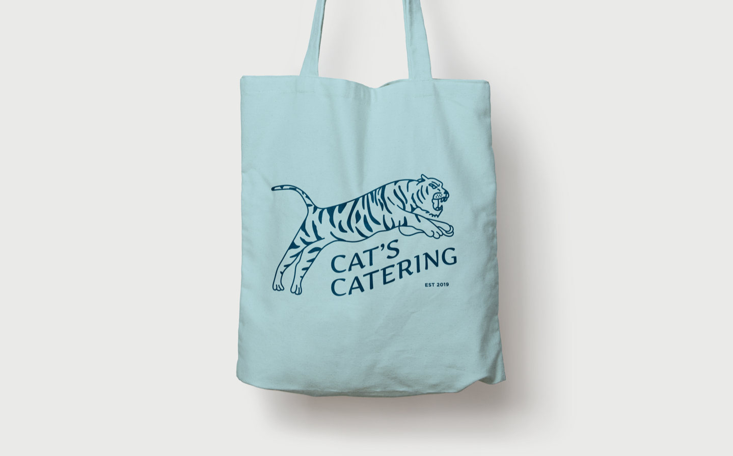 cats-catering-tote-design