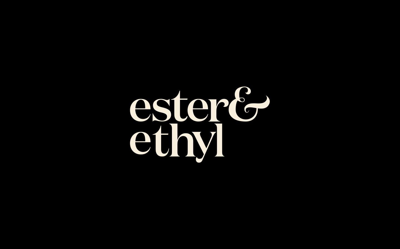 E&E_branding_logo